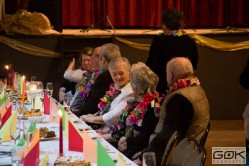 Hawajski Bal Seniora - 14 lutego 2015 r. -12