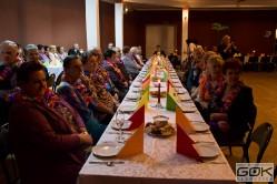 Hawajski Bal Seniora - 14 lutego 2015 r. -15