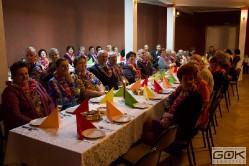 Hawajski Bal Seniora - 14 lutego 2015 r. -26
