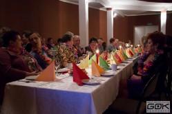 Hawajski Bal Seniora - 14 lutego 2015 r. -32