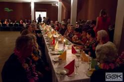 Hawajski Bal Seniora - 14 lutego 2015 r. -33