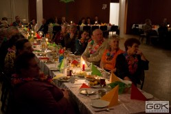 Hawajski Bal Seniora - 14 lutego 2015 r. -66