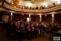 III Gminny Turniej Kół Gospodyń Wiejskich w Główczycach 2.02.2013 r.-18
