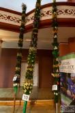 Konkurs na najpiękniejszą palmę i pisankę wielkanocną 2015 roku
