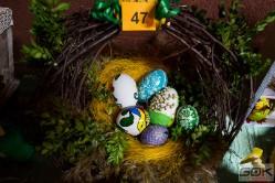 Konkurs Pisanek Wielkanocnych-10