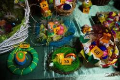 Konkurs Pisanek Wielkanocnych-11