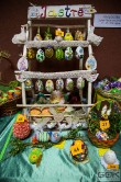 Konkurs Pisanek Wielkanocnych-14