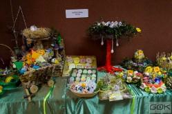 Konkurs Pisanek Wielkanocnych-3