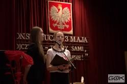 Majówka w Gminie Główczyce - 2014 r.-10