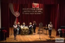 Majówka w Gminie Główczyce - 2014 r.-13