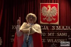 Majówka w Gminie Główczyce - 2014 r.-15