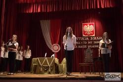 Majówka w Gminie Główczyce - 2014 r.-16