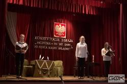 Majówka w Gminie Główczyce - 2014 r.-18