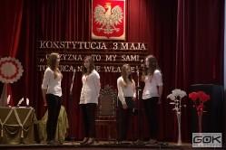 Majówka w Gminie Główczyce - 2014 r.-21