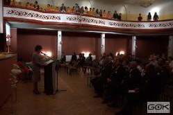 Majówka w Gminie Główczyce - 2014 r.-5