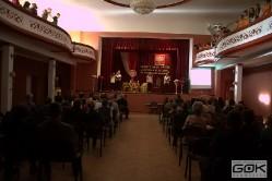 Majówka w Gminie Główczyce - 2014 r.-9