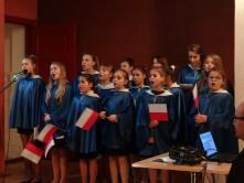 Narodowe Święto Niepodległości-11