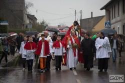 Niedziela Palmowa w Główczycach-14