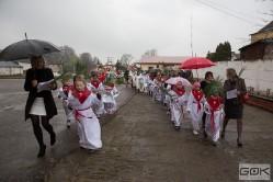 Niedziela Palmowa w Główczycach-7