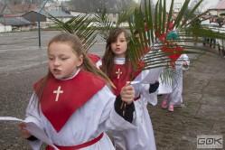 Niedziela Palmowa w Główczycach-8