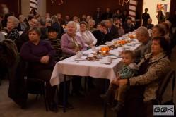 Obchody Dnia Babci i Dziadka 21.01.2013r.-19