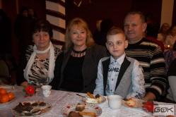 Obchody Dnia Babci i Dziadka - 21 stycznia 2013r.