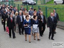 Powiatowe Święto Plonów - 14 września 2013 r.-14