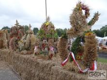 Powiatowe Święto Plonów - 14 września 2013 r.-17