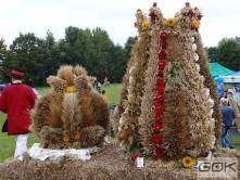 Powiatowe Święto Plonów - 14 września 2013 r.-19