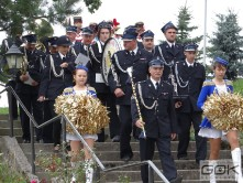 Powiatowe Święto Plonów - 14 września 2013 r.-2