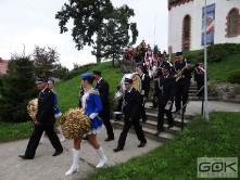Powiatowe Święto Plonów - 14 września 2013 r.-3