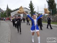 Powiatowe Święto Plonów - 14 września 2013 r.-7
