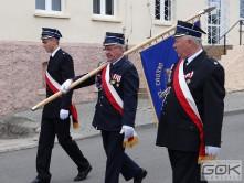 Powiatowe Święto Plonów - 14 września 2013 r.
