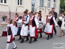 Powiatowe Święto Plonów - 14 września 2013 r.-9