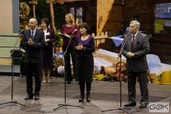 Powiatowy Turniej Kół Gospodyń Wiejskich w Jezierzycach 9 luty 2013 r.-20