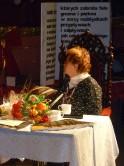 Spotkanie autorskie z Emilią Zimnicką - 24 styczeń 2012-10