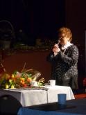 Spotkanie autorskie z Emilią Zimnicką - 24 styczeń 2012-15