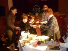 Spotkanie autorskie z Emilią Zimnicką - 24 styczeń 2012-18