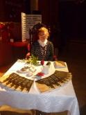 Spotkanie autorskie z Emilią Zimnicką - 24 styczeń 2012-1