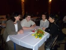 Spotkanie autorskie z Emilią Zimnicką - 24 styczeń 2012-3