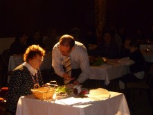 Spotkanie autorskie z Emilią Zimnicką - 24 styczeń 2012-5