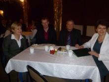 Spotkanie autorskie z Emilią Zimnicką - 24 styczeń 2012-6