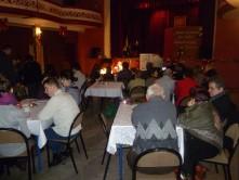Spotkanie autorskie z Emilią Zimnicką - 24 styczeń 2012-7