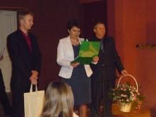 Spotkanie autorskie z Emilią Zimnicką - 24 styczeń 2012-8