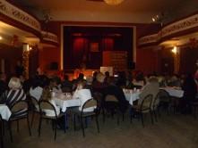 Spotkanie autorskie z Emilią Zimnicką - 24 styczeń 2012-9