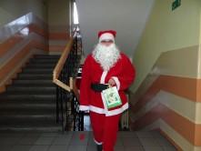 Szlachetna Paczka Słupsk-Główczyce 13-14 grudnia 2014 r.-20