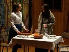 Teatralny Bal Seniora-14