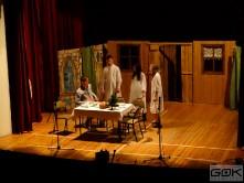 Teatralny Bal Seniora-17