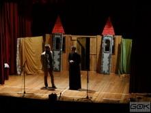 Teatralny Bal Seniora-18