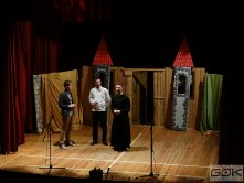 Teatralny Bal Seniora-19